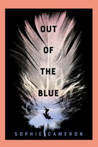 book cover (96)