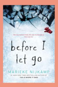 book cover (97)