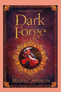 book cover (99)