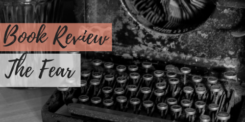 book review (73)