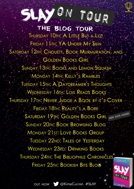 SLAY On Tour Blog Tour_new date added (1).jpg