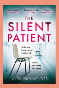 book cover1