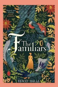 book cover2