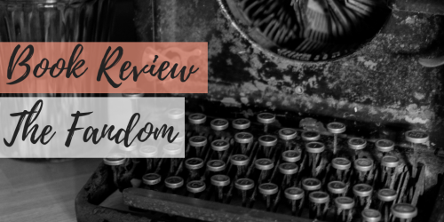 BOOK REVIEW (99)