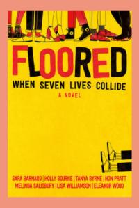 florred