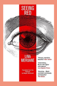 book cover - 2019-04-13T154824.019