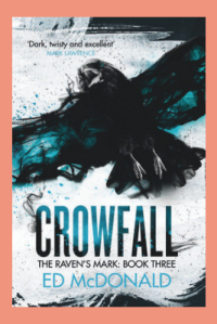 book cover - 2019-04-16T211642.383