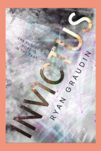 book cover - 2019-04-30T163525.142