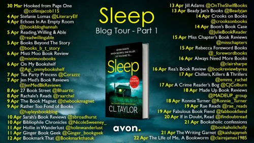 Sleep_BlogTourP1.jpg