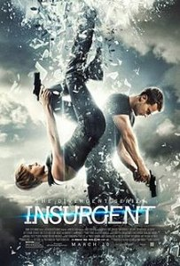 220px-Insurgent_poster