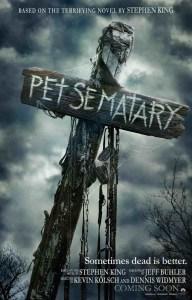 PetSemataryPoster