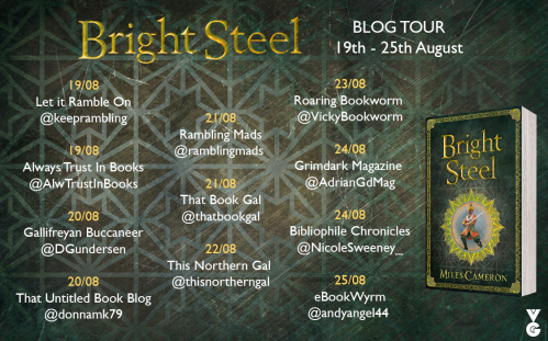 bright-steel-blog-tour-graphic