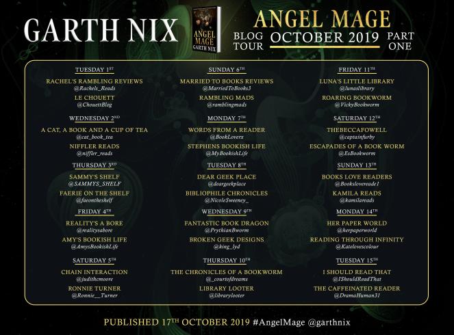 angel-mage-blog-tour-part-1