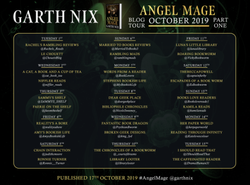 angel-mage-blog-tour-part-1