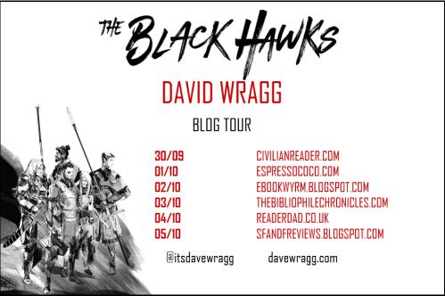 Blog tour banner V3