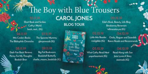 Boy-With-Blue-Trousers-Blog-Tour-Banner.jpg