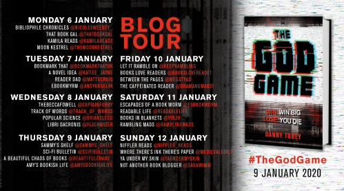GOD GAME BLOG TOUR.png