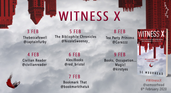 moorheadse-witnessx-blogtourcard
