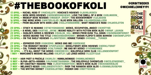 Book-of-Koli-blog-tour-