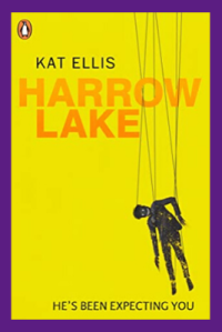Copy of book cover (21)
