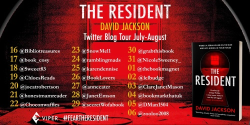 The-Resident-tour-banner