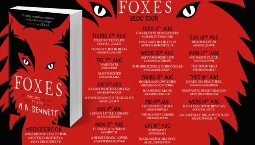 foxes-banner1